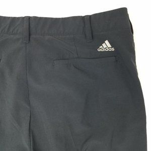 adidas Pants - Adidas Ultimate 365 33x32 Performance Golf Pants